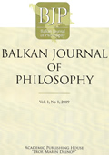 A Possible Way of Relaunching Philosophical Creation in Culture and Public Life [A Review of Andrei Marga, Explorări în present (Exploring in the Present), Cluj-Napoca, Eikon Publishing Housse, 2014, pp. 404]