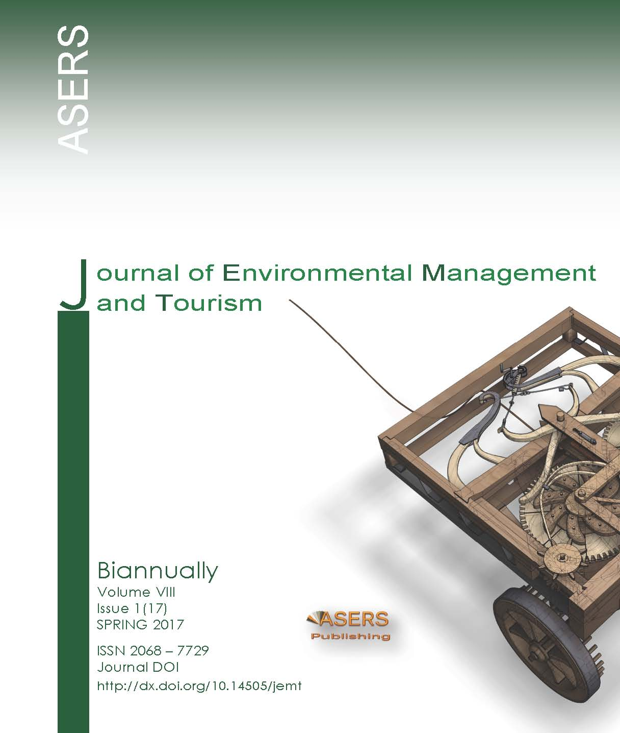 Waste Portable Batteries and Accumulators Management in Compliance with  European Union Requirements in Ukraine: Present State and High Priority  Activities Cover Image