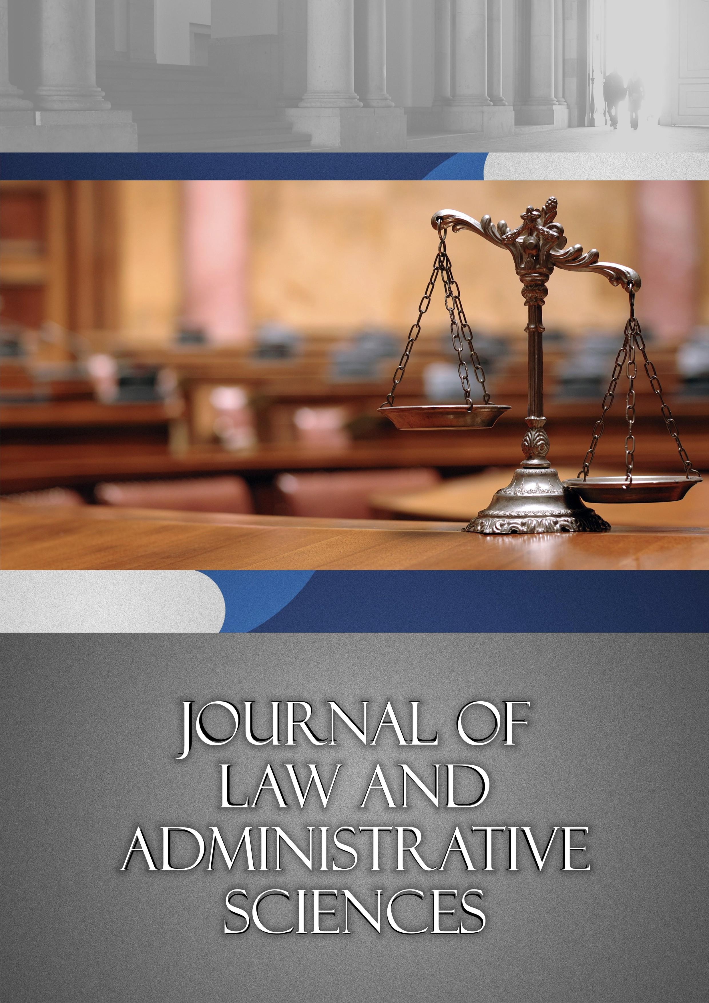 INTERPRETATION OF THE KAMPALA AMENDMENTS – ONE OF THE KEY ISSUES FOR ACTIVATING THE JURISDICTION OF THE ICC OVER THE CRIME OF AGGRESSION Cover Image