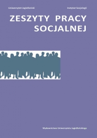 EMPATHY, SOCIAL INTELLIGENCE AND RELATIONSHIP - BASED SOCIAL WORK Cover Image