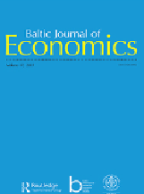 An analysis of the primary and secondary housing market in Poland: evidence from the 17 largest cities