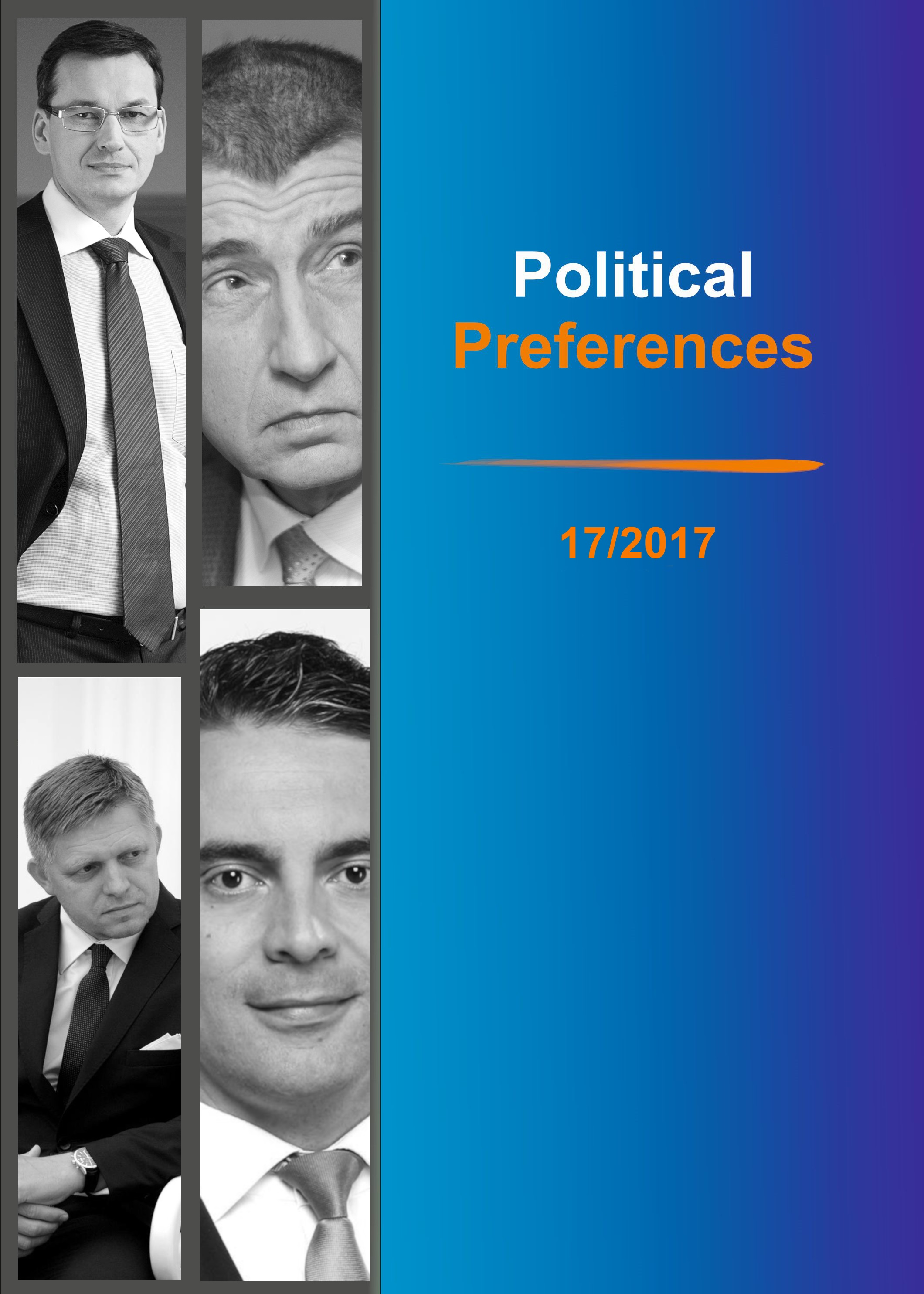 Do contemporary political parties still need members? Conclusions from the empirical study into Polish political parties Cover Image