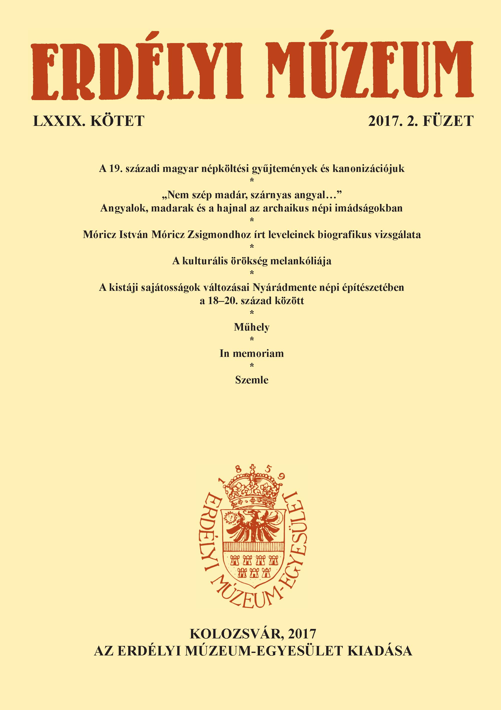 Ceeol browse subjects result holt magyarok istpolja szz esztendeje szletett mikecs lszl fandeluxe Images