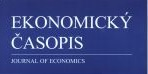 Analysis of the Relationship between the Size and Structure of Public Expenditure and Socio-economic  Development