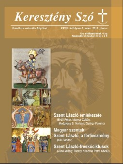Oh, Várad, oh, Transylvania! Where the footsteps of the holy king are preserved Cover Image