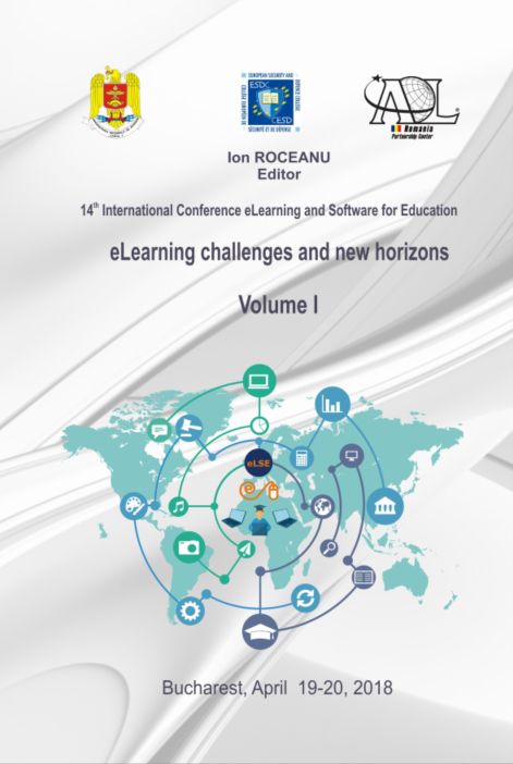 A Comprehensive Analysis of the Students` Perception Referring to the Elearning Platform from Alexandru Ioan Cuza Police Academy