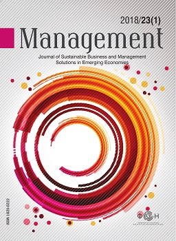 A New Approach to Measuring the Correlation of Organizational Alignment and Performance