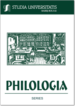 SPEECH ACTS, MENTAL ACTS AND THINKING SKILLS IN PRACTICES OF PHILOSOPHY FOR CHILDREN Cover Image