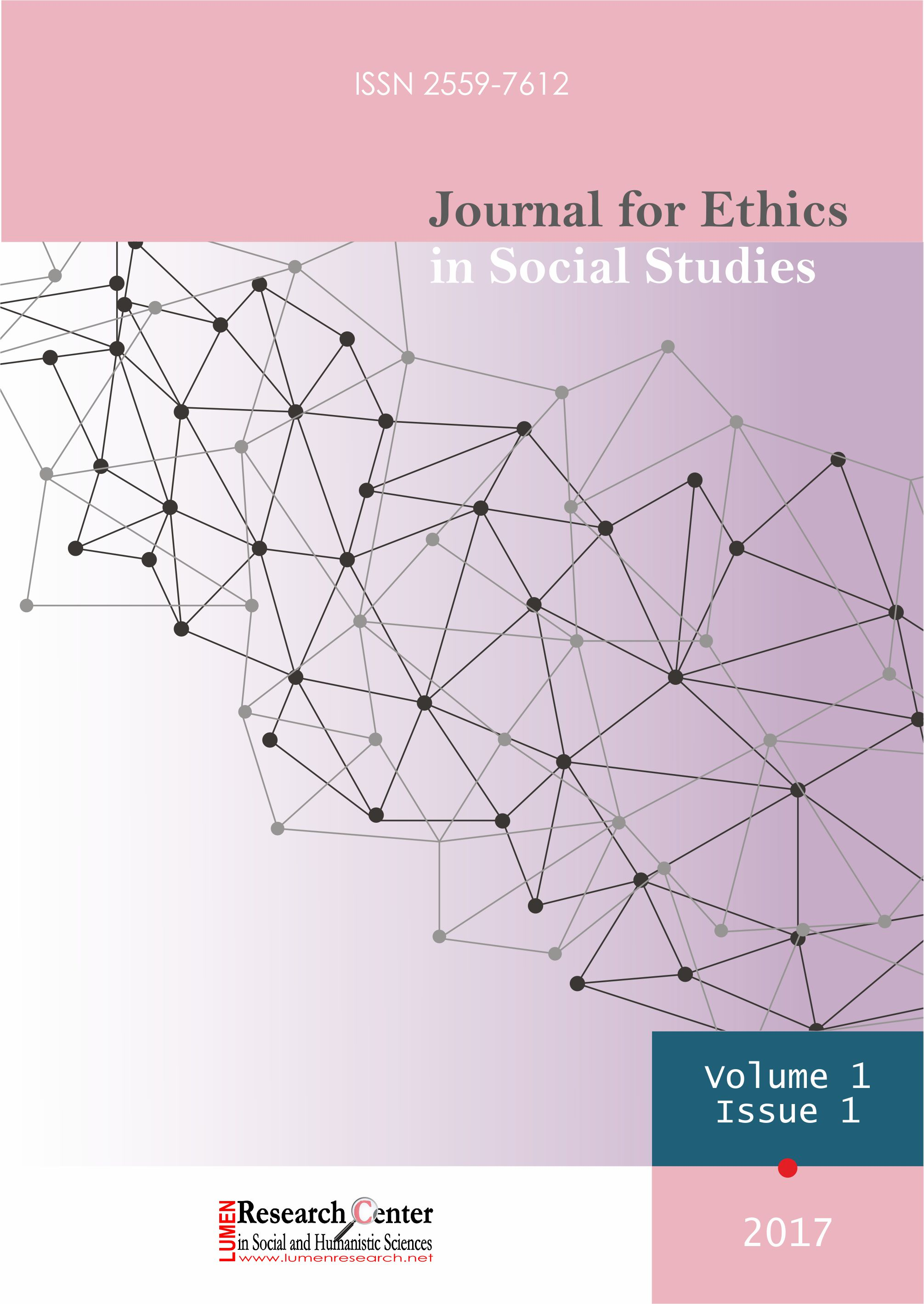 Towards an Ethics of Assisted Human Reproduction
