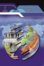 The Drivers of Budget Deficits in Turkey and Financing Methods: A Periodic Evaluation Cover Image