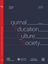 CEEOL - Journal Detail