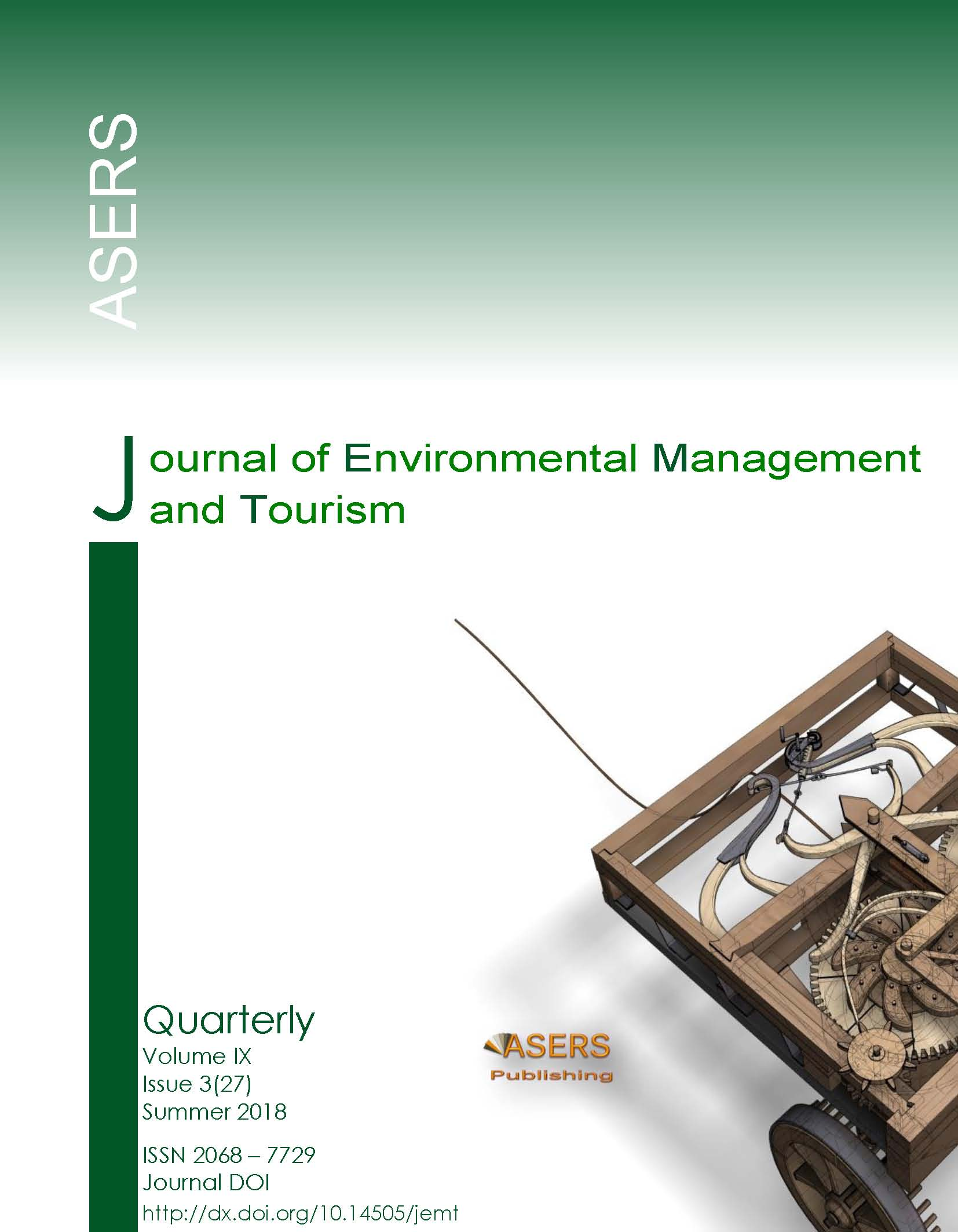 A Study on Institutional, Market and Natural Environment Impact on Agrarian Sustainability in Bulgaria