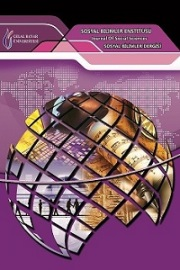 Teachers' Views on the Science Course Curriculum Updated in 2013 Cover Image