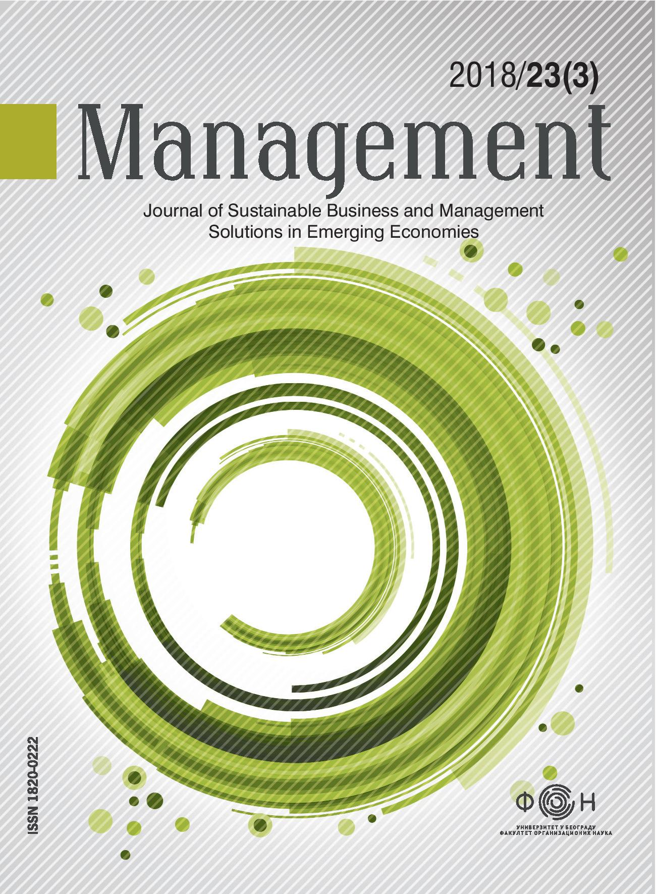 Analysis of the Available Project Management Methodologies Cover Image