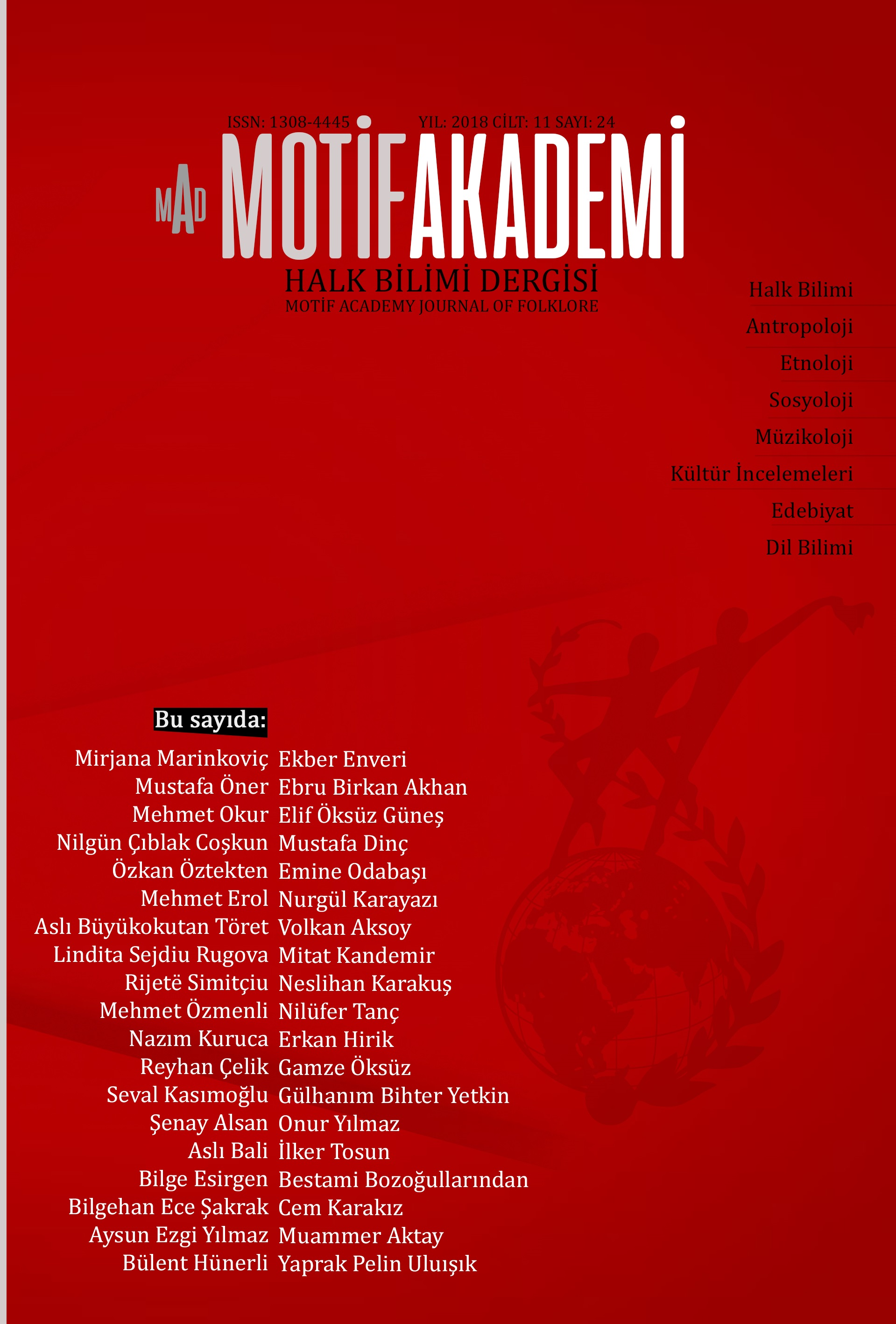 WORD ORDER IN ALBANIAN, TURKISH AND ENGLISH-A PRAGMATICALLY ORIENTED RESEARCH