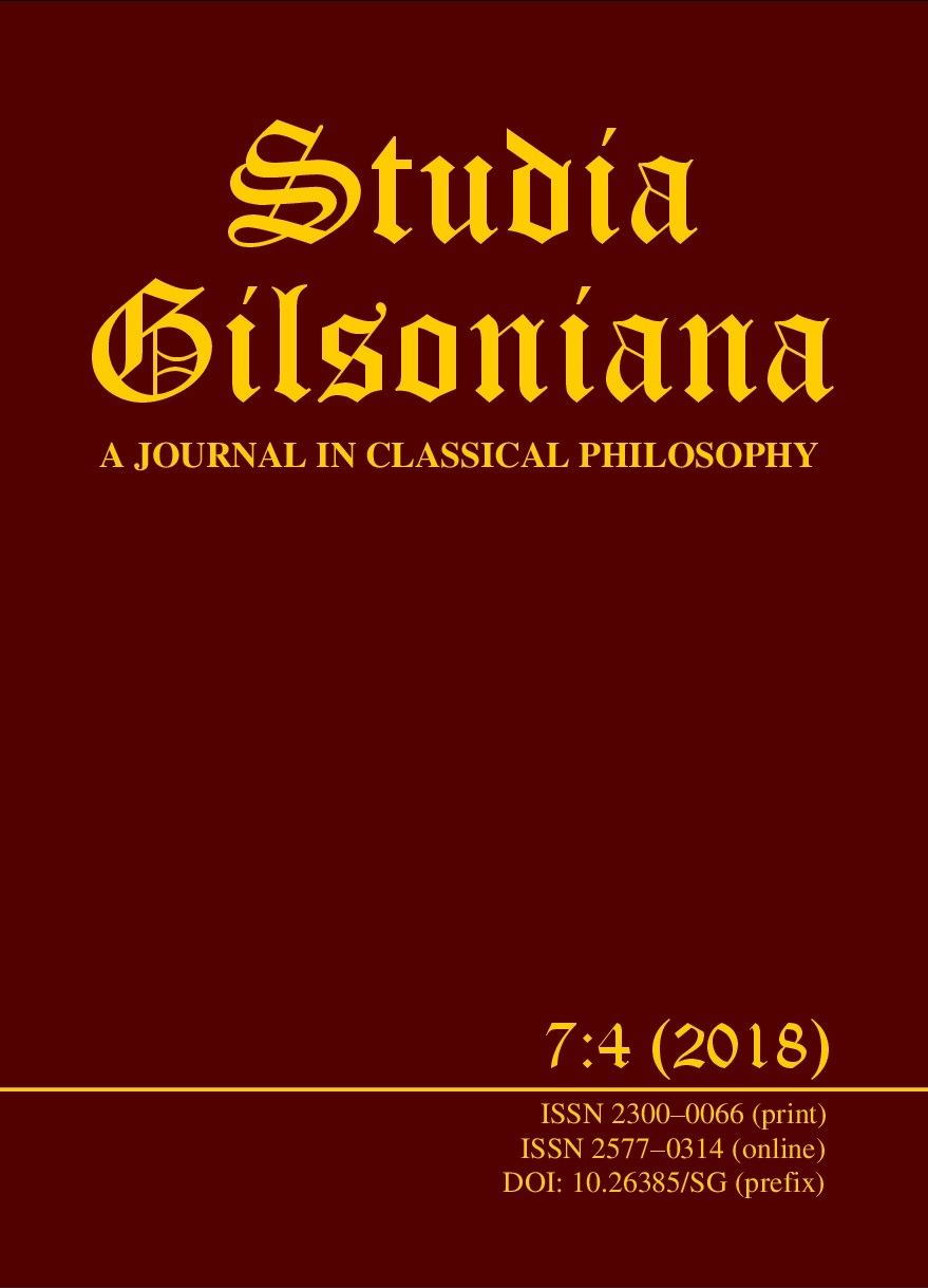 Atheism in The Universal Encyclopedia of Philosophy