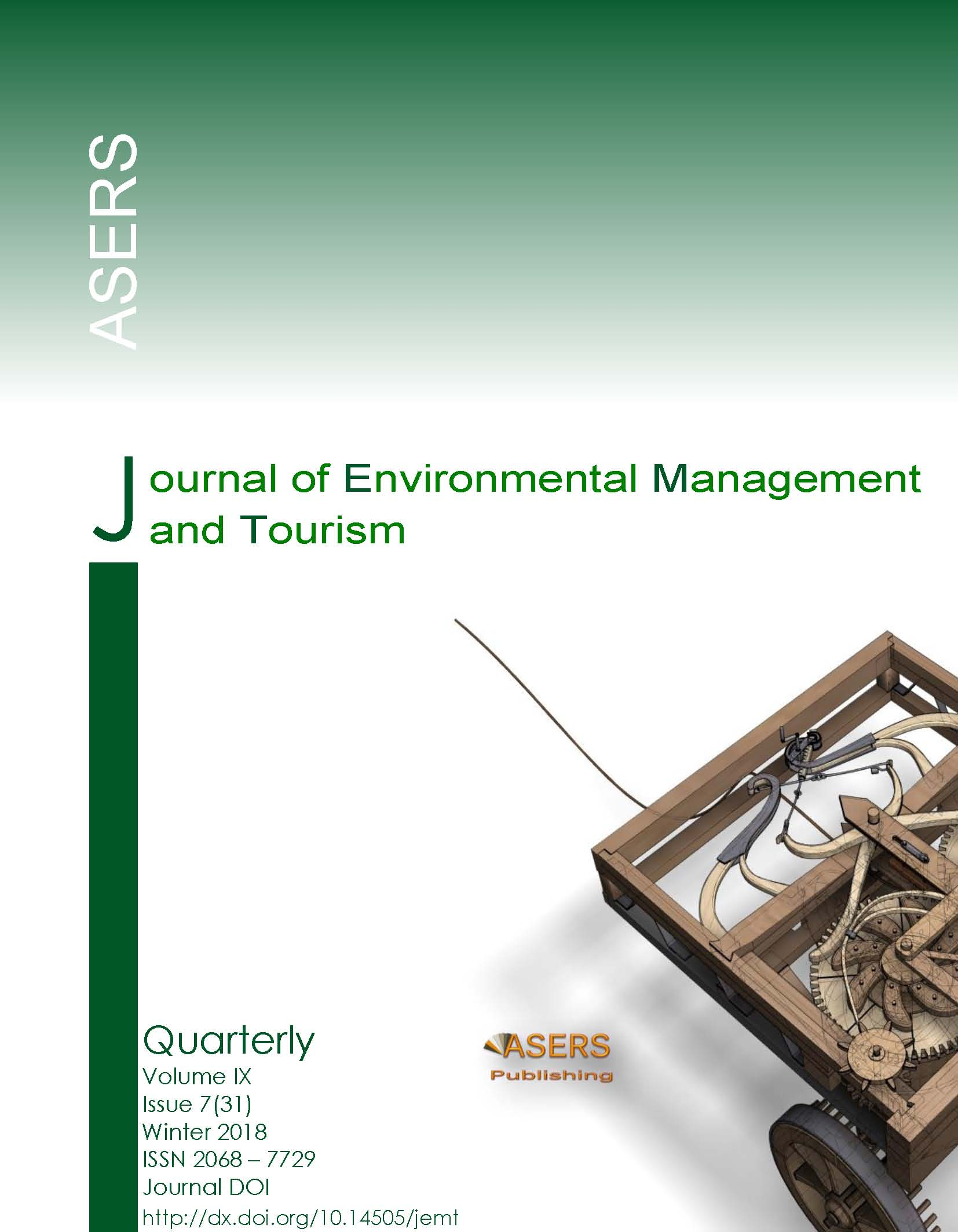 The Role of Corporate Governance and Environmental Committees on Greenhouse Gas Disclosure