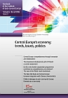 Towards cross-border integration of border regions in the European Union: the conception of cross-border region Cover Image
