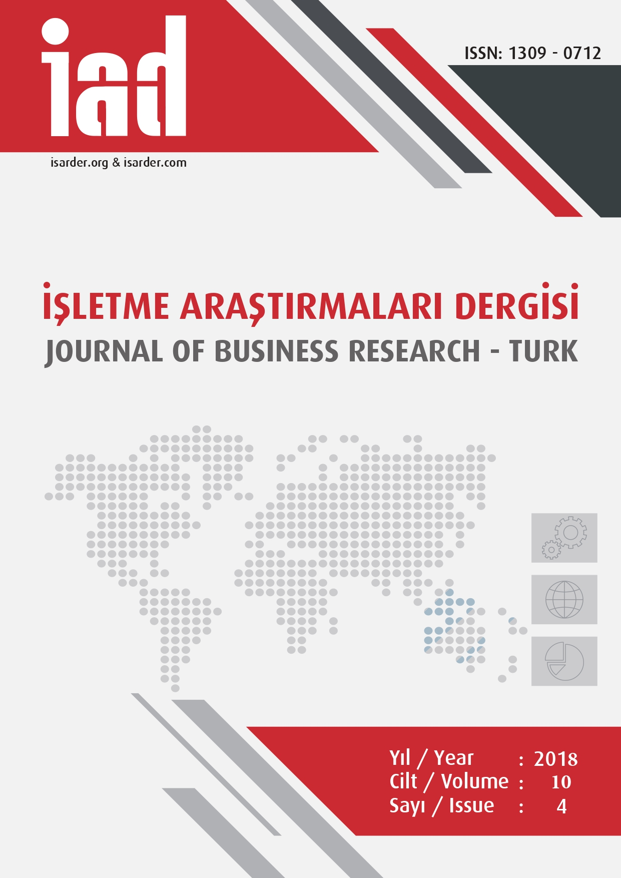 Analyzing the Attitudes of Turkish Shipowning Companies Towards Green Shipping Application Aiming Sustainable Transportation