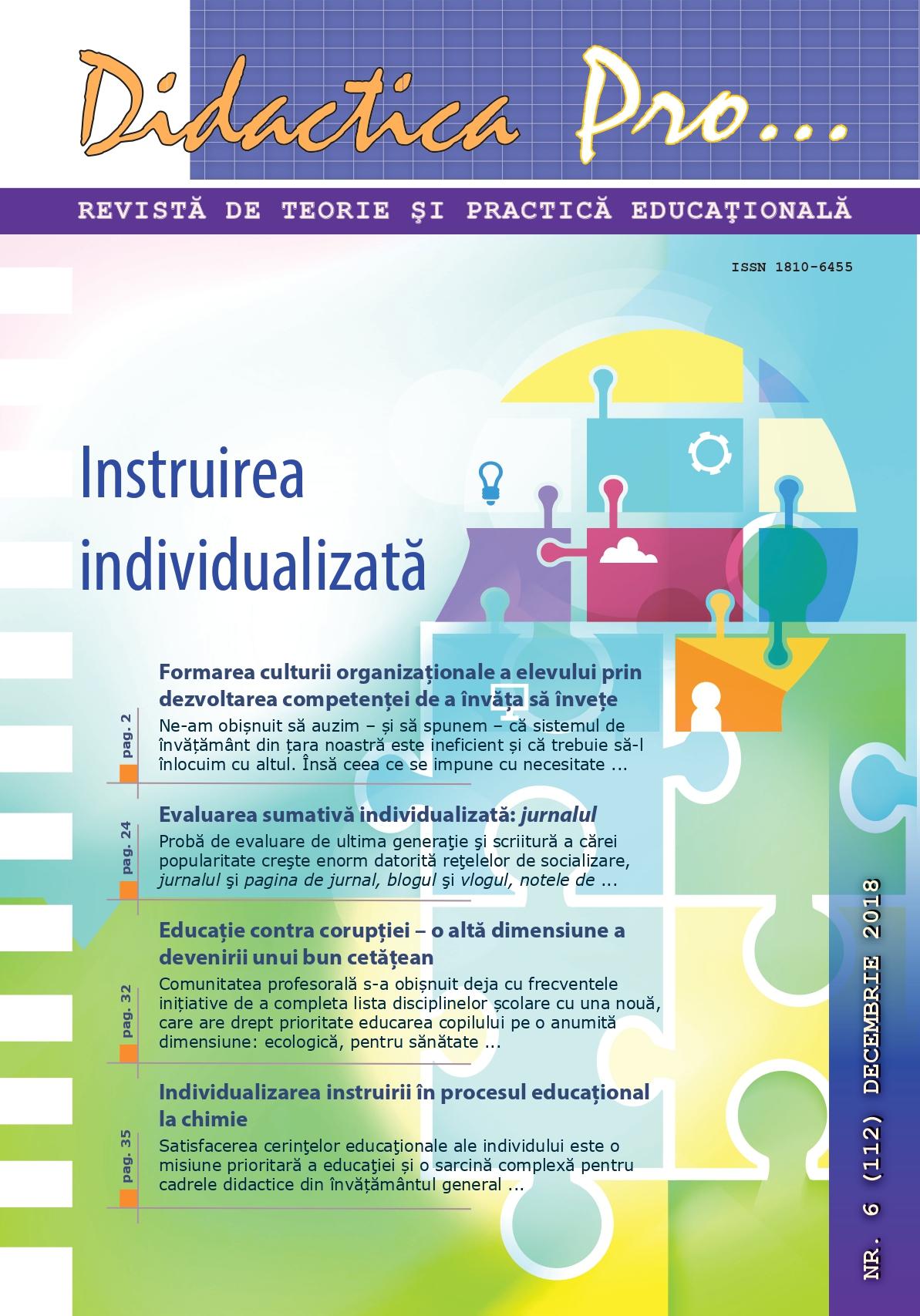 Institutul Venelor   Specializat % in Flebologie, Varice, Probleme venoase