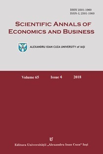 A Survey of the Autonomy, Accountability, Effectiveness and Governance  of Slovak State-Owned Enterprises