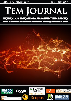 A Conceptual Framework for Facility Management in Higher Education Institutions in Saudi Arabia Cover Image