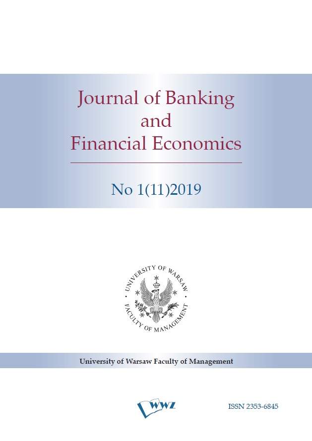 The Banks Profitability and Economic Freedom Quality: Empirical Evidence from Arab Economies