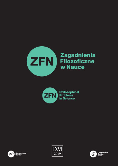 40 years of ZFN – the flexibility of youth and the experience of age Cover Image