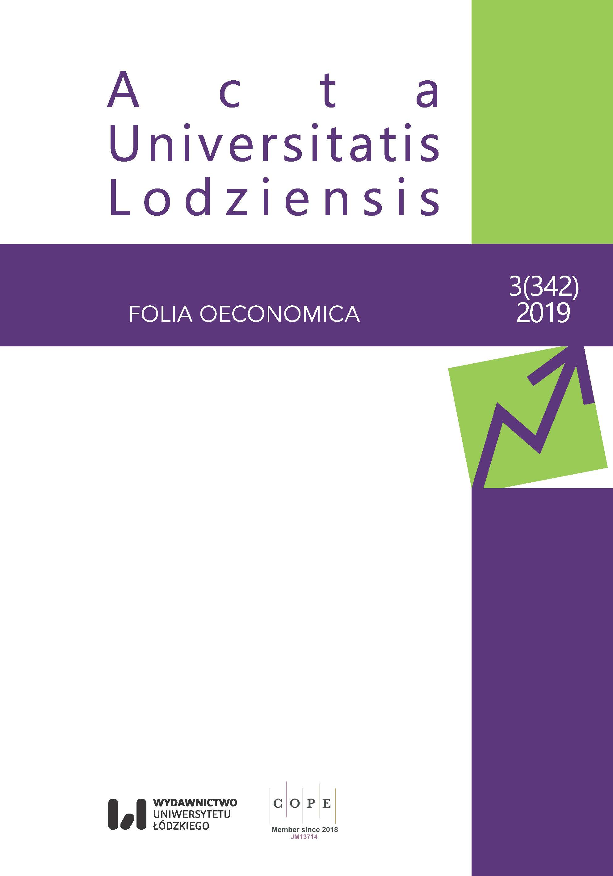Assessment of Factors Affecting the Implementation of Projects in the Field of Green Logistics in Poland in the Perspective of the Sustainable Development Concept