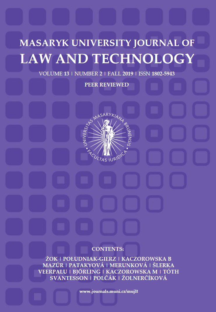 Autonomous Vehicles and the Law: Technology, Algorithms and Ethics. Lim, Y. H.