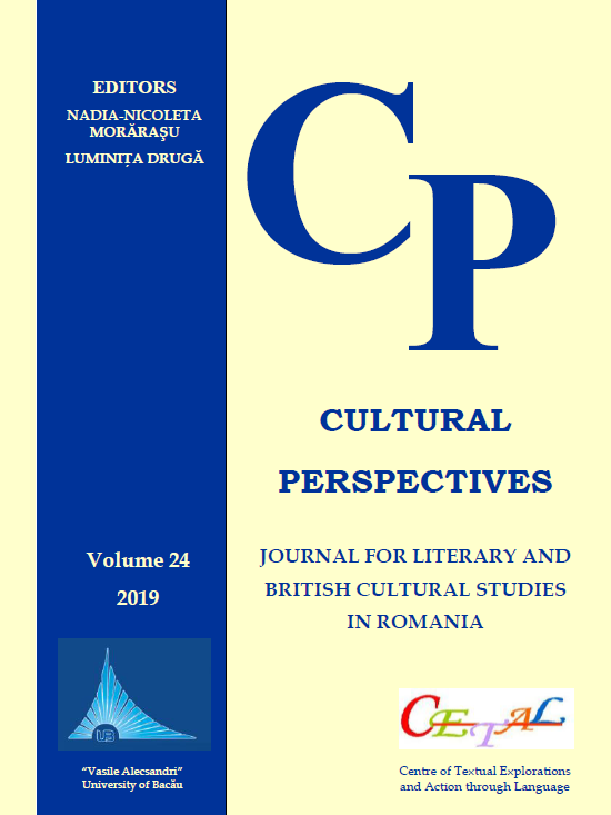 A Crosslinguistic Perspective on Romanian Anthroponymic Phrasemes as Carriers of Cultural Connotations