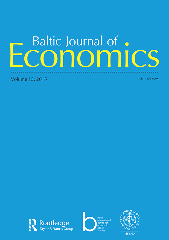The effectiveness of fiscal policy within business cycle – Ricardians vs. non-Ricardians approach