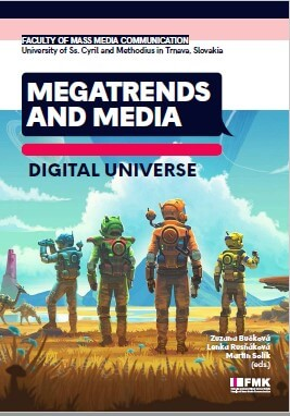 PLAYING DIGITAL GAMES BY MIDDLE YEARS CHILDREN (6-10 YEARS OF AGE) AND ITS POTENTIAL Cover Image
