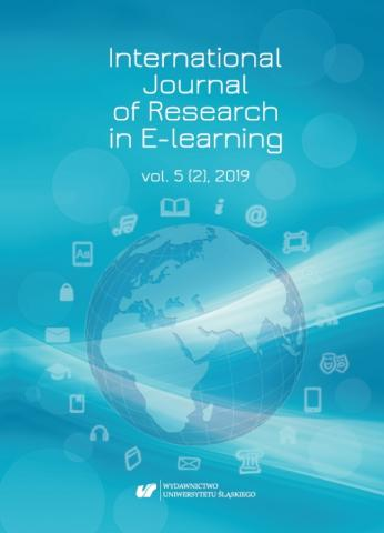 Distance Technologies in Teaching Professional Foreign Languages for Medical Purposes