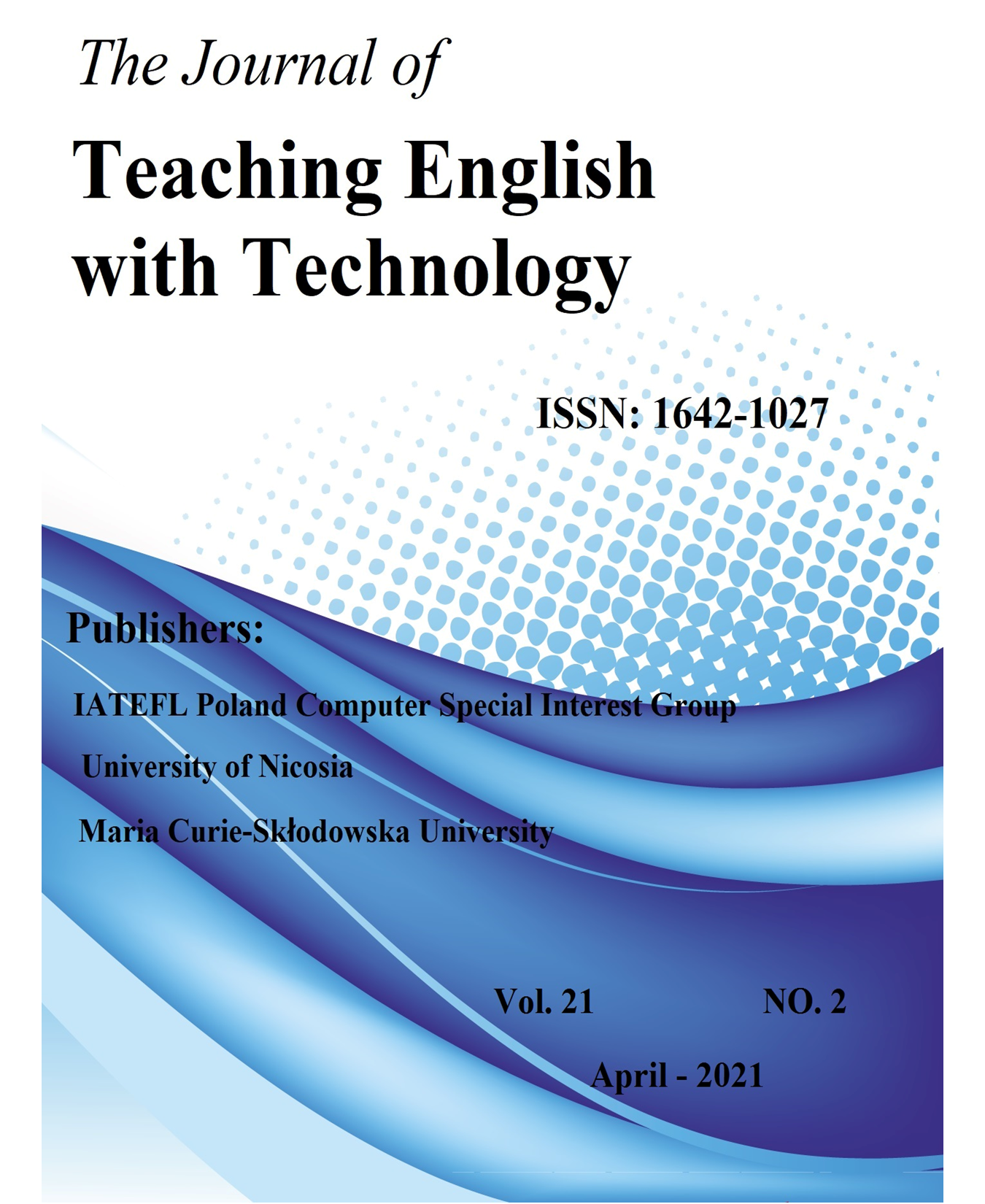 A NARRATIVE INQUIRY INTO IRANIAN EFL TEACHER EDUCATORS' VOICE ABOUT CHALLENGES OF CALL TEACHER EDUCATION
