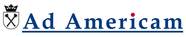 Ad Americam. Journal of American Studies