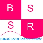 Balkan Social Science Review Cover Image