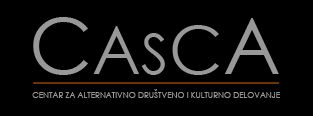 CASCA, journal of social sciences, culture, and arts Cover Image
