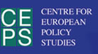 CEPS Policy Briefs Cover Image
