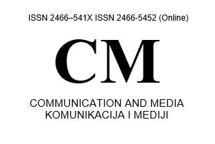 CM Communication and Media
