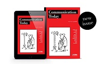 Communication Today Cover Image
