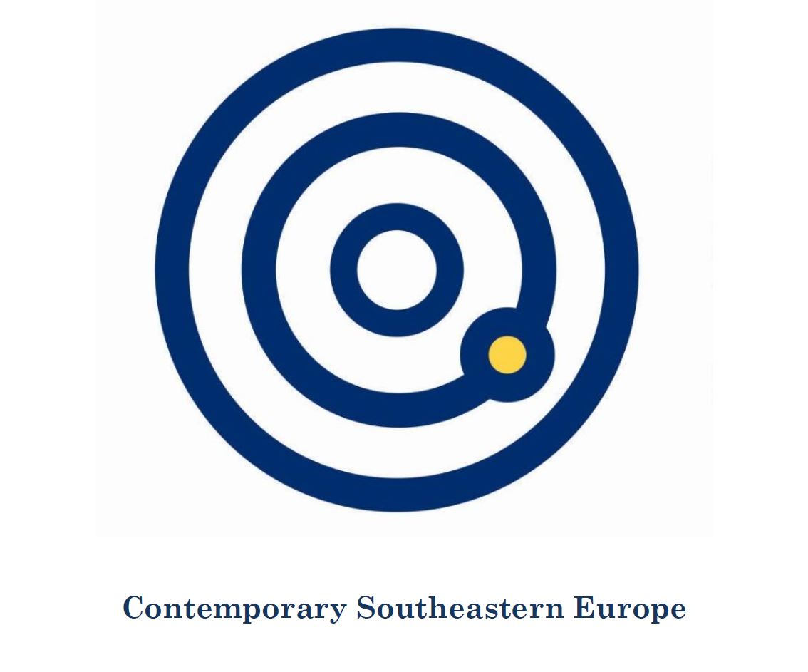 Contemporary Southeastern Europe