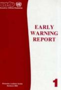 Early Warning Report - Romania