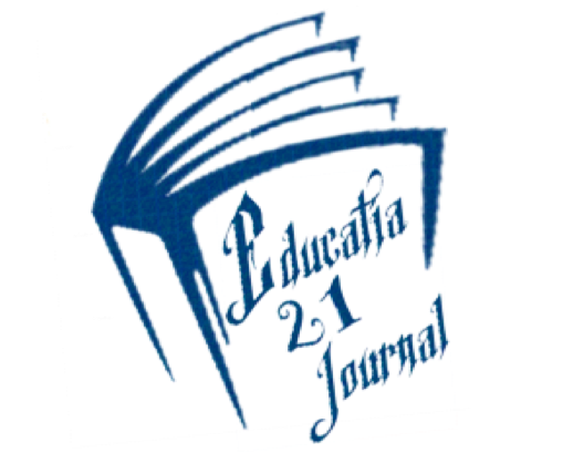 Educatia 21