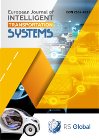European Journal of Intelligent Transportation Systems