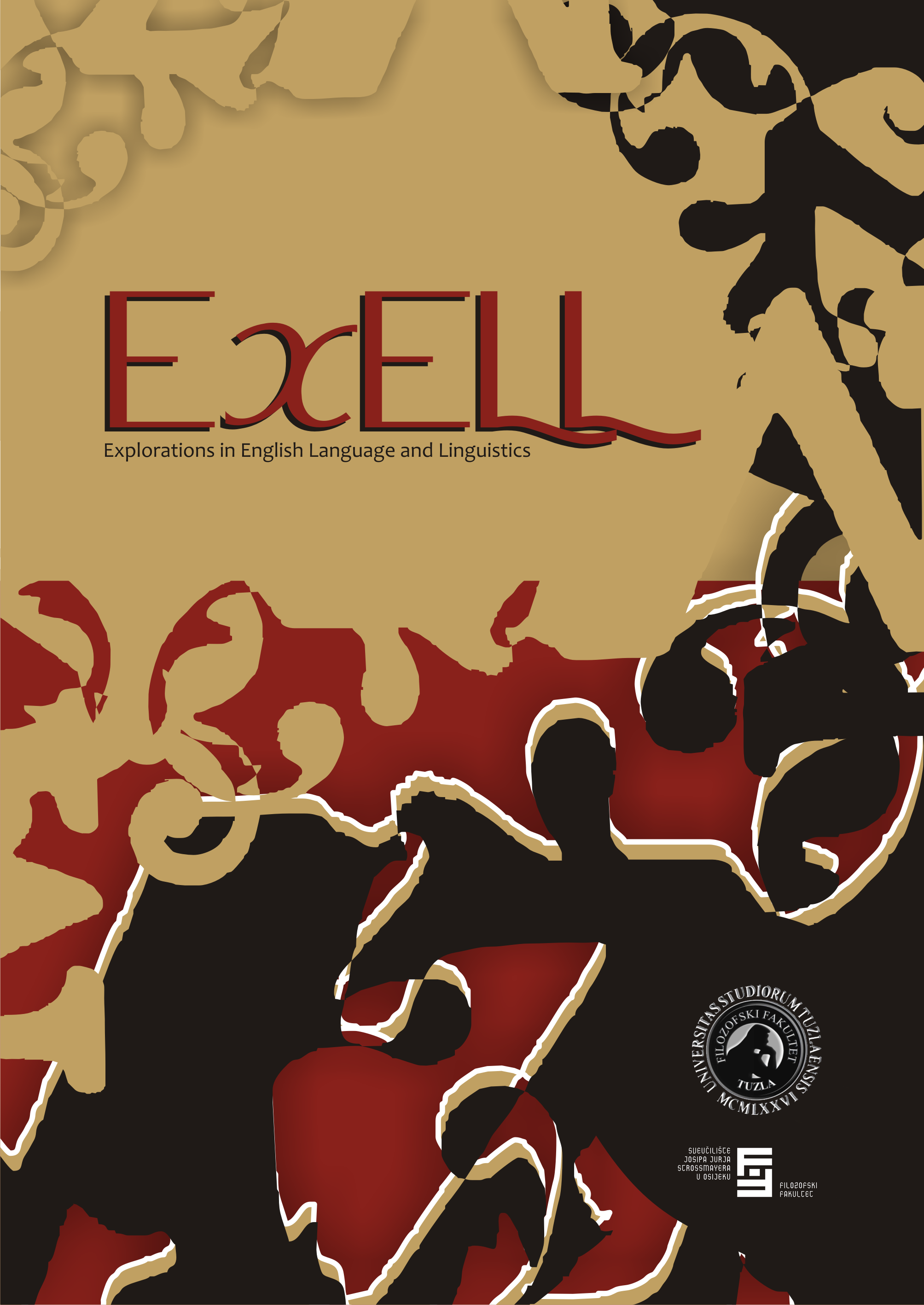 ExELL (Explorations in English Language and Linguistics)