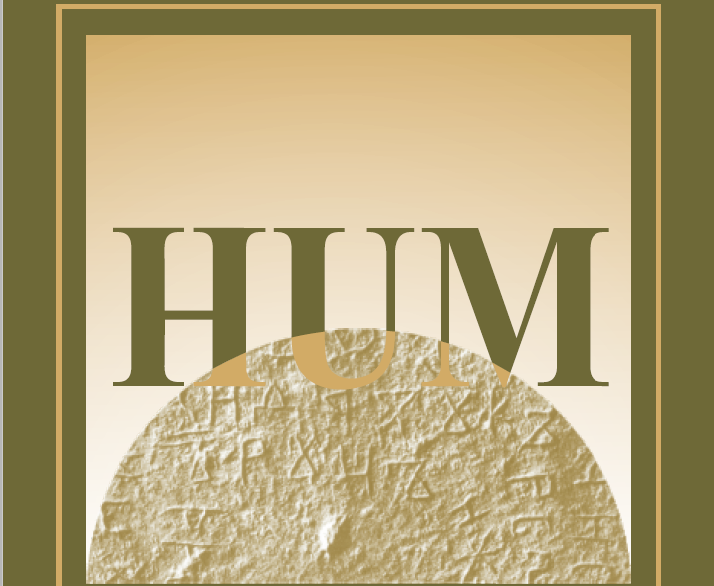 Hum Cover Image