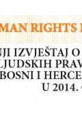 Human Rights Papers Cover Image
