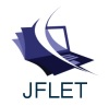 Journal of Foreign Language Education and Technology