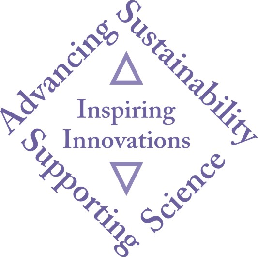 Journal of Innovations and Sustainability